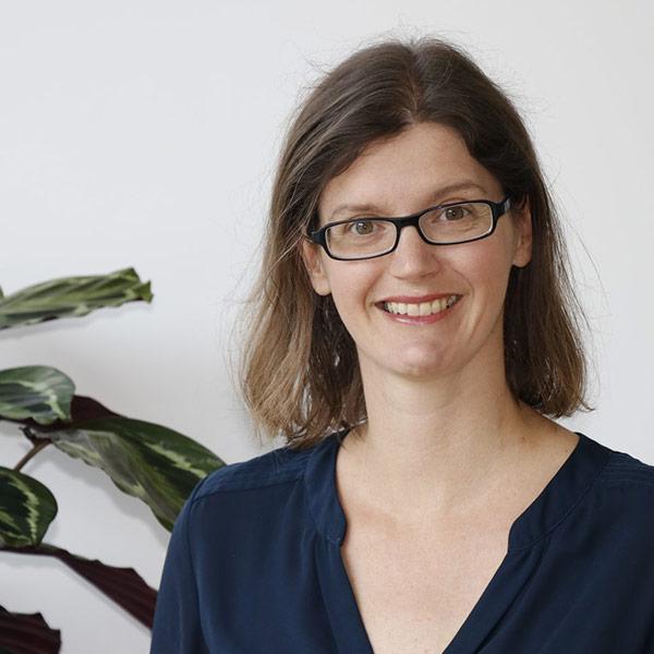 Bettina Sonnweber