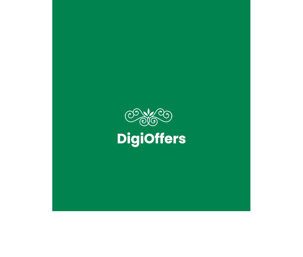GASTROdat hotelsoftware digioffers