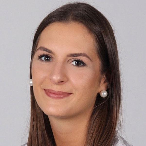Theresa Pöschl